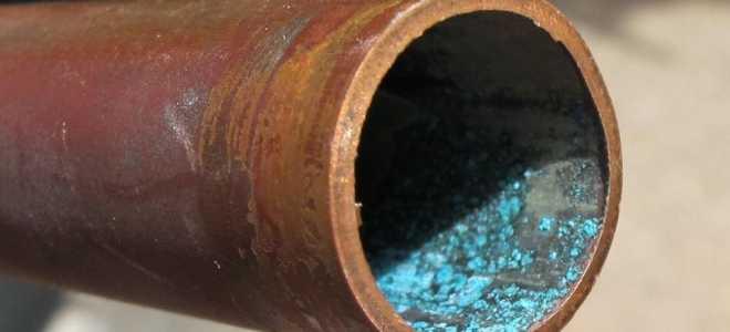 Как лучше почистить и промыть самогонный аппарат: 5 эффективных способов