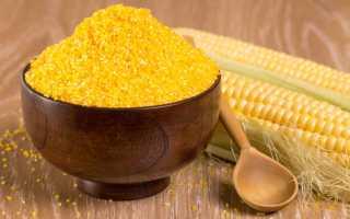 Как приготовить самогон из кукурузы в домашних условиях