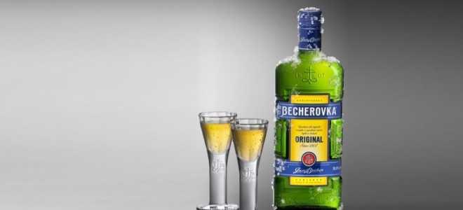 Как приготовить вкусную Бехеровку на самогоне