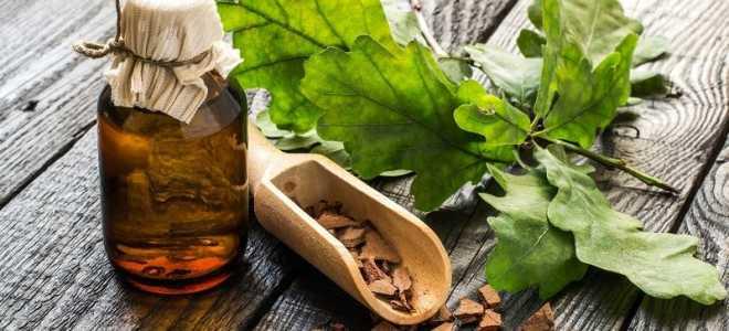 Домашний коньяк из самогона на дубовой коре: рецепт, пропорции, ингредиенты