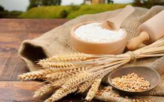 Что такое осахаривание и причём здесь зерновая брага, ферменты и солод