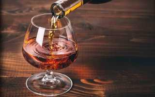 Напитки для домашнего бара: какие выбрать?