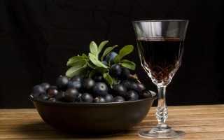 Настойка из терна: как приготовить терновку на водке, спирту, самогоне?