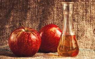 Технология приготовления яблочного кальвадоса в домашних условиях
