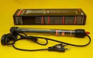 Как правильно пользоваться нагревателем для браги с терморегулятором и какой самый лучший