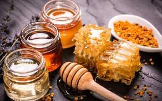 Лучший рецепт медовой браги для приготовления самогона