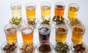 На чем лучше настаивать самогон: простые и вкусные рецепты