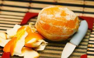Как приготовить апельсиновую брагу и перегнать её в самогон