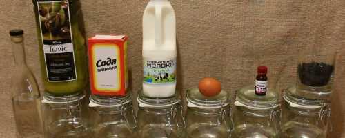 Рейтинг лучших очистителей самогона от сивушного масла и вредных примесей в домашних условиях