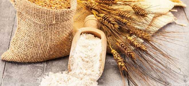 Правильные рецепты браги из муки с ферментами и солодом