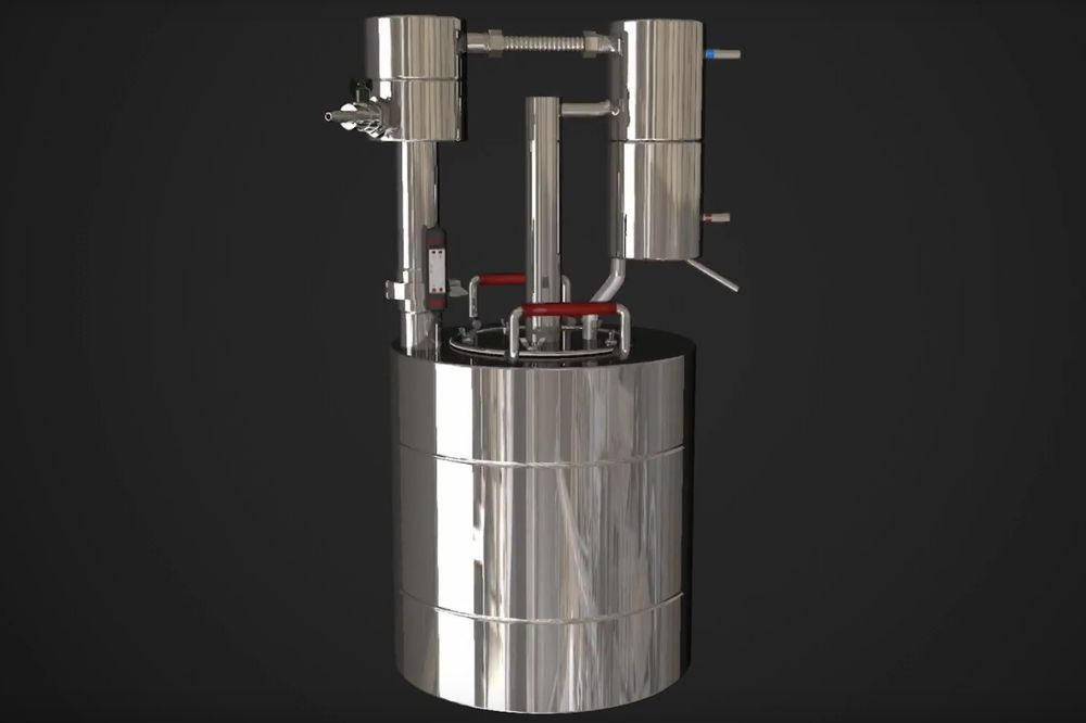 Хмель мастер самогонный аппарат отзывы видео самогонный аппарат какая трубка лучше
