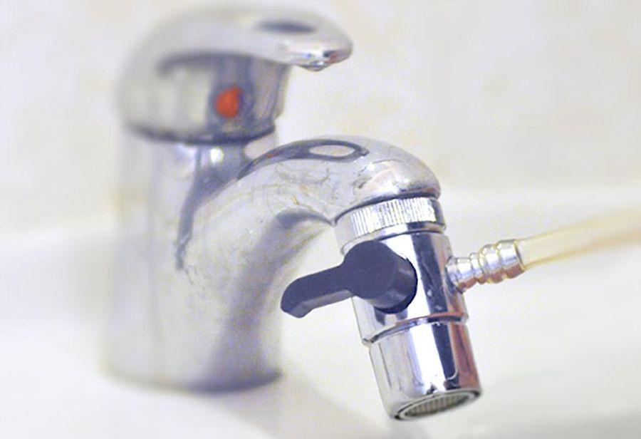 Правильно подключить воду к самогонному аппарату схема самогонного устройства