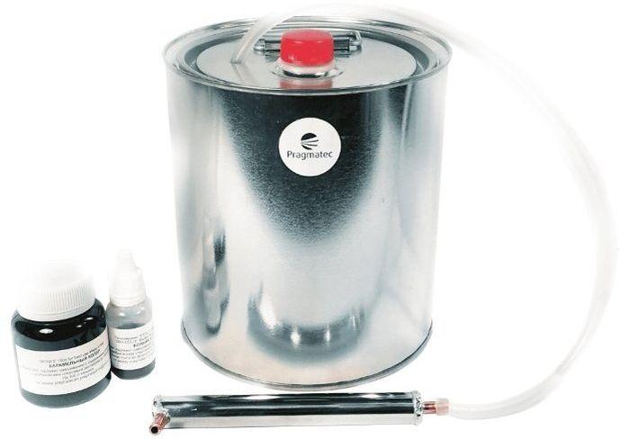 Инструкция по применению самогонных аппаратов аппарат самогонный в кирове
