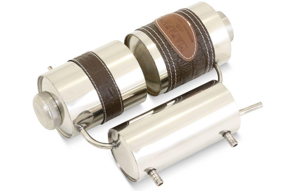 Отзывы самогонный аппарат магарыч эксклюзив давление пара самогонного аппарата